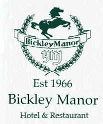 Bickley_Manor
